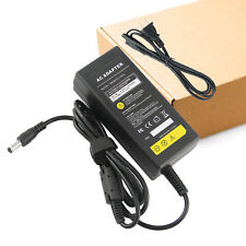 TOSHIBA Laptop Charger PA3822U-1ACA 19V 2.37A 45W AC/DC Power Adapter