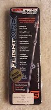 First String Flightwire Bow String Hoyt Alphamax 32 #2 26-27.5,51.5,36,33.75  24