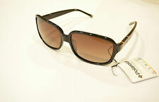 Occhiali da sole Sunglasses Polaroid X8403 A 1G5 XOOR NERO 100% CON ANTIRIFLESSO