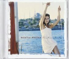 Monica Molina - Autorretrato.Lo Mejor de [New CD]
