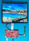 """Mini HDMI Mini DP Board  9.7"""" 1536x2048 IPS LCD LP097QX2-SPAV LTL097QL02-A01"""