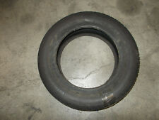 PNEUMATICO GOMMA GOODYEAR EFFICIENTGRIP 185 65 15 88H DOT 2011  59161813