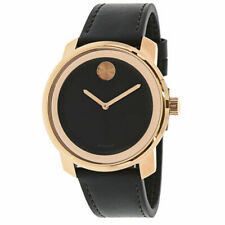 Movado Bold 3600376 Wrist Watch for Women