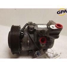 Compresseur de climatisation occasion TOYOTA RAV4 2.0I 16V 4X4 réf. 8832042080 6