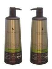Macadamia oil Nourishing Moisture Duo 33.8 oz
