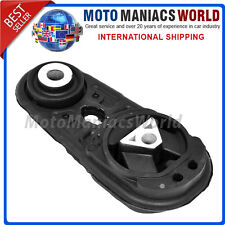 RENAULT MEGANE 2 & SCENIC 2 1.5 1.9 DCI Rear Gearbox Engine Mount 8200042454 NEW