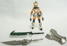 UT Bandai Motion Revive Monster Hunter Kado Karyudo Kirin A Series Figure