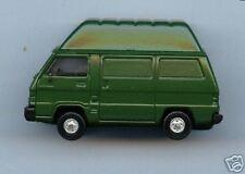 RIETZE HO - # 10050G - Mitsubishi L-300 Van, green