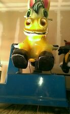Kiddie ride coin op horse  (priced for quick sale)