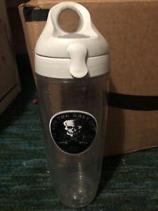 tervis salt life water bottle 24oz pirate skull