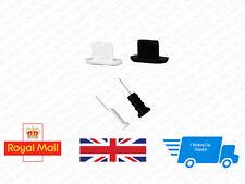 Anti Dust Cap Earphone Plug Stopper For Apple iPhone 5S 5C iPhone 6S Plus #0075