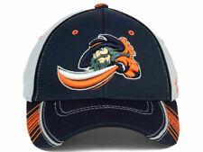 Virginia Cavaliers Zephyr NCAA Flex Fit Cap Stretch Hat size M/L