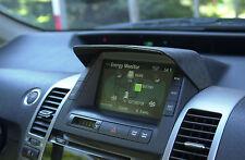 Toyota Prius 04-09 Sun Visor for your Display