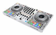 Pioneer DDJ-1000SRT-W DJ Controller Limited Edition FREE EMS