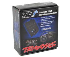 Traxxas Link Wireless Module For TQi Radio #6511 XMAXX Slash X01 VXL 4x4 OZRC