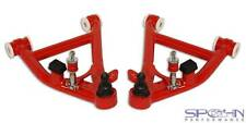 Tubular Front Lower A-Arms for Coil Overs w/ Delrin Bushings   1982-1992 F-Body