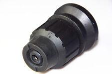 Drills CHUCK HILTI TE1, TE5, TE6, TE7, TE14, TE15 Rotary Hammer (SDS Type)