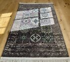 Finest Quality Modern Rug - 3m x 2m - Ideal For All Living Spaces -CH018