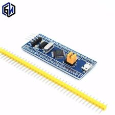 1pcs STM32F103C8T6 ARM STM32 Minimum System Development Board Module b49