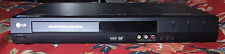 LG LRH-880 DVD RECORDER