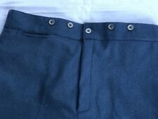 Union Civil War Trouser with Watch Pocket