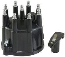 O.E. Replacement Distributor Cap & Rotor Kit fits 1993-1998 Jeep Grand Cherokee