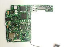 Original Kurio C14100 C14150 Quebrada 2014 System Board Motherboard MSDW30110
