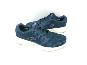 NEW! Skechers Women's Go Run 600 Athletic Shoes Navy #15061 128A ty