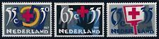 NVPH 1381 - 1383 (Postfris, MNH)