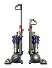 Dyson UP15 Small Ball Pro Multi Floor Upright Bagless Vacuum - Closeout Deal