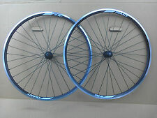 Giant Defy S-r2 Wheel Set 700c Road Racing Bike