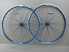 Giant S-R2 Wheel set 700c Road. NOS
