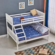 Children S Bunk Beds Ebay