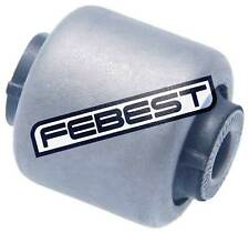 BMAB-029 Genuine Febest Front Arm Bushing Front Lower Arm 31106786959