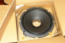 "ONE Original TAD TL-1102 11"" Woofer Recone Kit **Brand New*** for 2251 Speaker"
