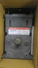 Honeywell M6194D1017 24V Act. Floating Control W/2-4 Minute Timing