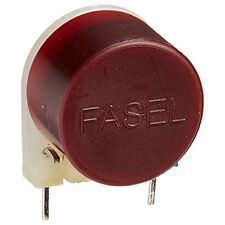Dunlop FL-02R Inductor ( coil ) Fasel Toroidal Red for Crybaby Wah Wah