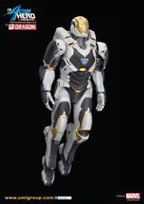Dragon #38116 1/9 Iron Man 3 - Mark XXXIX - Starboost Armor
