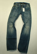 G-Star Concept Blade Straight Jeans   W31/L36   Neu