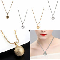 3D Basketball Necklace Men Sports Pendant Hiphop Fan Jewelry Chain Necklace Gift