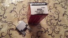 Standard Motor Products Circuit Breaker BR-34