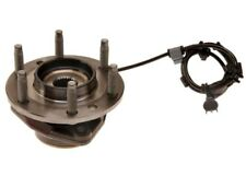 ACDelco FW121 Front Hub Assembly