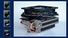 GENUINE AMD HEATSINK COOLING FAN FOR ATHLON 64 X2 3600-3800-4000-4200-4400-4600