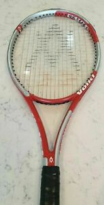 Raquette de tennis Volkl Quantum 7 Ingénierie allemande