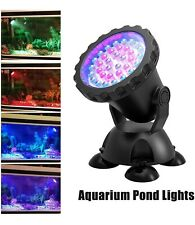 Munch Aquarium Led Diving spotlight