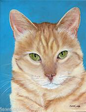 Pet Portrait Pet Painting Animal Art Pet Memorial Artist Sharon Lamb Dogs Cats