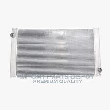 Radiator Mini Cooper Countryman 1.6L Premium 751276
