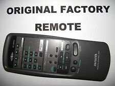 AWIA RC-8AR01 REMOTE CONTROL ++ TESTED ++ FAST SHIPPING ++ OEM - 14