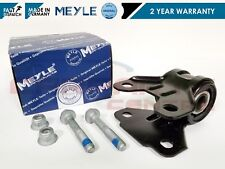 FOR FORD FOCUS MK3 C-MAX FRONT LOWER SUSPENSION CONTROL ARM REAR BUSH BUSHING
