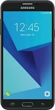 Total Wireless - Samsung Galaxy J7 Sky Pro 4G LTE with 16GB Memory Prepaid Ce...